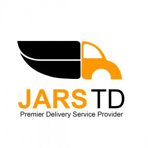 Employee | JARS TD